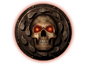 A Baldur's Gate website launches ahead of an announcement for a new game.