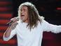'American Idol' DeAndre Brackensick chat