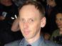 'Snow Piercer': Ewan Bremner joins