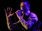 The Killers unveil new music video