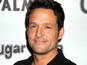 Josh Hopkins joins 'Lady Friends' pilot