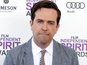 Ed Helms for 'National Lampoon's' reboot