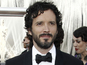 Bret McKenzie to 'abuse' Oscar card