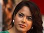 Sameera Reddy denies Kangana Ranaut rift