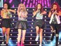 'X Factor' 2012 tour launch: In pictures