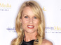 Nicollette Sheridan 'not wrongfully fired'