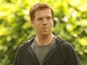 'Homeland' Damian Lewis on Brody role
