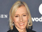 Martina Navratilova engaged to girlfriend