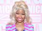 Nicki Minaj, Rae Jepsen lead midweeks