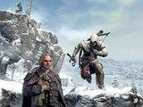 'Assassins Creed III' screenshot
