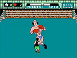 'Punch-Out!!' screenshot
