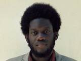 Michael Kiwanuka