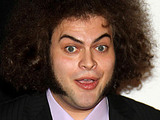 Dustin Ybarra
