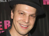 "Gavin DeGraw Carrera Presents Perez Hilton's ""One Night in Los Angeles"" held at the Wiltern Theatre Los Angeles, California"
