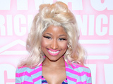 Nicki Minaj