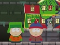 View the first trailer for South Park: Tenorman's Revenge.