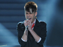Colton Dixon and Heejun Han among those who performed live for the first time.