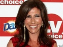 Gaynor Faye suggests she plans to stay on the Yorkshire soap for a long time.