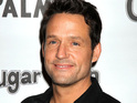 Cougar Town star Josh Hopkins lands a role in NBC's comedy pilot Lady Friends.