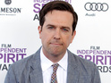 Ed Helms cast in comedies They Came Together and We're the Millers.