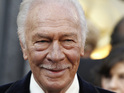 We celebrate Christopher Plummer's overdue Academy Award with ten fast facts.