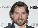 The Game of Thrones actor is cast in Oscar winner Susanne Bier's new film.
