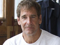 Scott Bakula signs up to play Bree's attorney in Desperate Housewives.