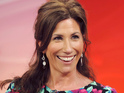 Gaynor Faye discusses her involvement in the rural soap's milestone birthday.