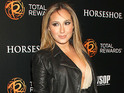 Adrienne Bailon has been left distraught after accidentally exposing herself.