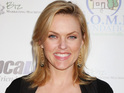 Elaine Hendrix signs up for a role in Judy Greer's comedy pilot for ABC.