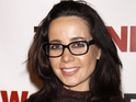 Janeane Garofalo says her time on Saturday Night Live wasn't very memorable.