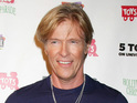 "Jack Wagner jokes that he will even wear a ""thong"" on Dancing with the Stars."