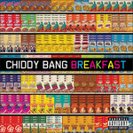 Chiddy Bang, Breakfast