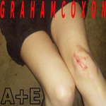 Graham Coxon: 'A+E'