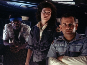 &#39;Alien&#39; (1979) still