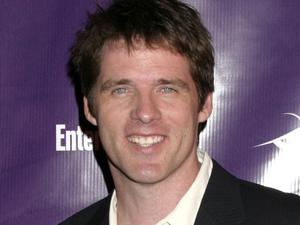 Ben Browder