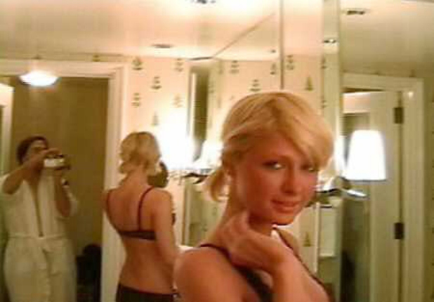 Fred Durst - Top 10 Worst Sex Tapes - Digital Spy
