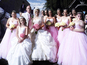 'Big Fat Gypsy Weddings' soars to 5.3m