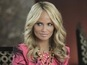 'GCB' star: 'Criticism changes nothing'
