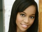 Aja Naomi King signs for 'First Cut' pilot