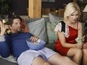 Happy Endings marathon to air on VH1