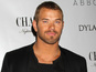 Kellan Lutz 'more mature in romance'