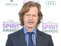 William H Macy and Joan Allen join Room