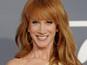 Bravo cancels Kathy Griffin's talkshow