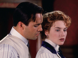 &#39;Titanic&#39; still