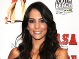 "Genesis Rodriguez Special Screening of ""Casa de Mi Padre"" at the Colony Theater Miami Beach, Florida"