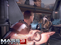 Mass Effect 3 complaints to the UK advertising watchdog will not be upheld.