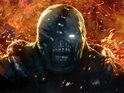 Capcom's multiplayer title gets Xbox 360 exclusive content featuring Nemesis.