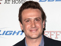 Jason Segel can't stand it when stars don't introduce themselves.