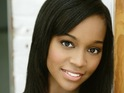 Aja Naomi King joins stars like Justin Hartley and Michael Rady in The CW's pilot.
